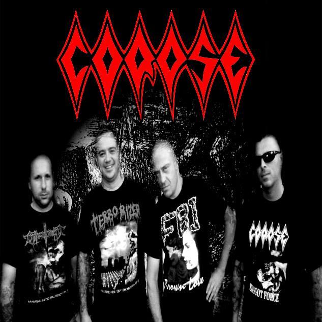Corpse Band