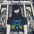 Laibach_WarmUpParty_SOFIA_NeuBerlin_17.05.14