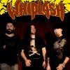 Whiplash_1