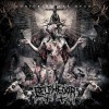 belphegor conjuring the dead cover