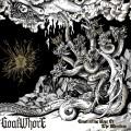 goatwhore cover album 2014