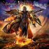 judas priest redeemer of souls cover