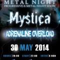 news_mystica_2014_05_30_jet-rock