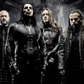 septicflesh band2014