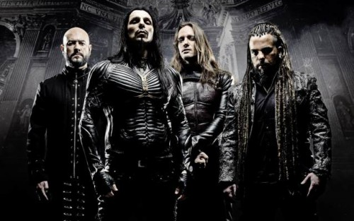 septicflesh band2014