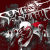 sonic syndicate cover 2014