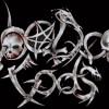 voodoo gods logo