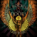 A Classic Rock Salute To The   Doors