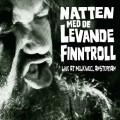 Finntroll CD 2014