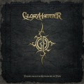 Gloryhammer Tales from the kingdom of time
