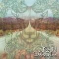 John garcia 2014
