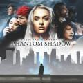 Machinae Supremacy Phantom Shadow 2014