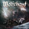 Wolfchant_Bloodwinter