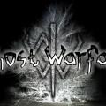 ghost warfare logo