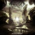 Beyond Creation 2014