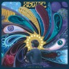 K1024_ZODIAC_Sonic+Child_Cover