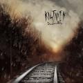 Kistvaen front_cover