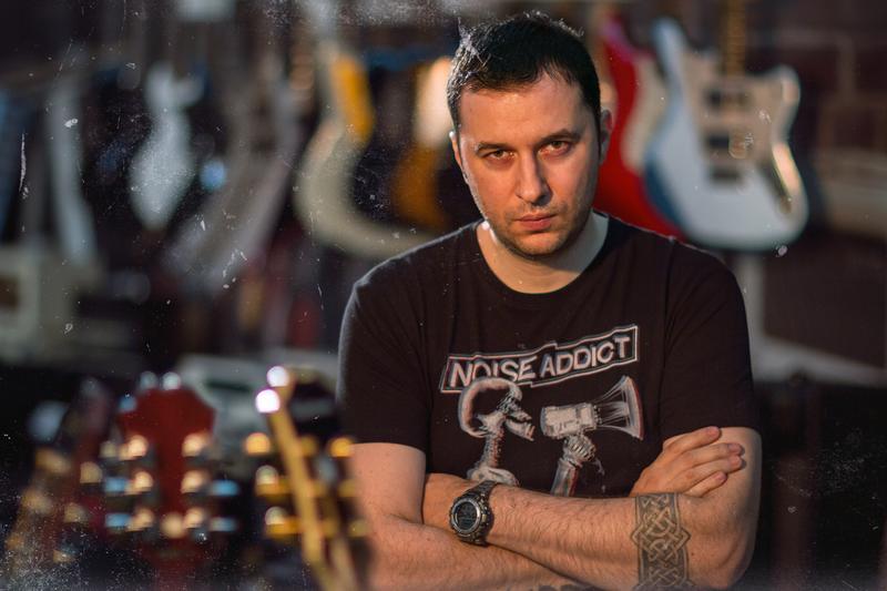 Vasko Katincharov 1