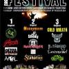 Wild Child Festival 2014