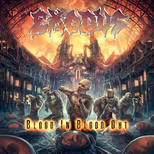 exodus cover art 2014