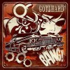 gotthard-bang-cover2014
