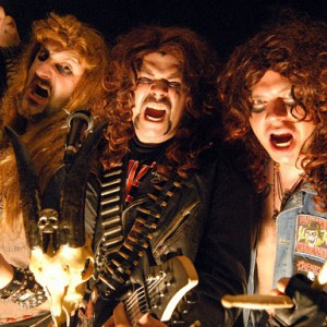 horror piknik2011