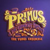 primus and the chocolate