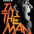 scott ian autobiography cover anthrax