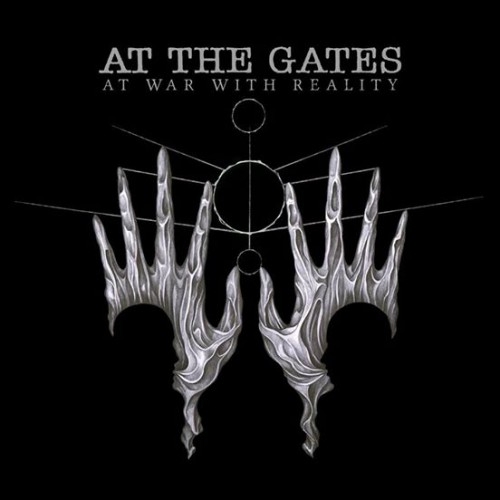 AT THE GATES 2014