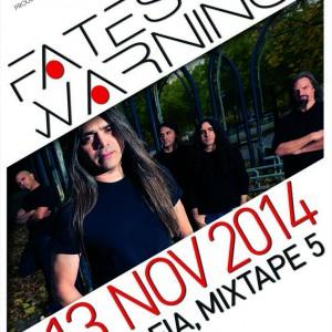 FATES_Warning_poster