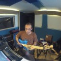 Gorod-New-studio