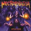 Necrophagia-Whiteworm-Cathedral-Digipak-cover-High-res-300dpi-CMYK
