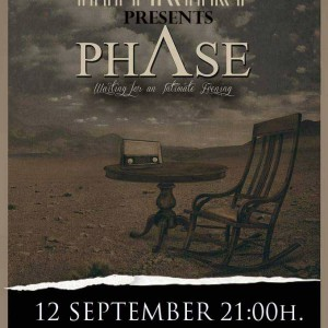 Phase poster 09.2014