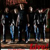 Placid Revival EMP PlakatMAIL