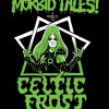 cover celtic frost book