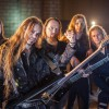 nothgard band