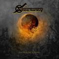 sanctuary 2014 cover