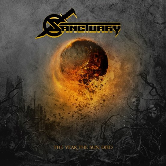 sanctuary 2014 cover