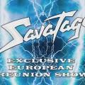 savatage-reunion-show-logo