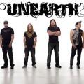unearth_photo_2011