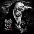 Bloodbath-GrandMorb24BFA15-1024x1024