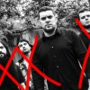 Chimaira-breakup-2014