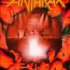 anthrax-chile-dvdcover