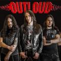 outloud-14b2