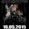 BLIND GUARDIAN Poster 2015 new-1