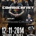 Combichrist-poster-Sofia