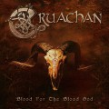 Cruachan new album cover