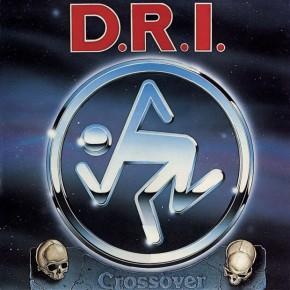 DRI-Crossover-620x620