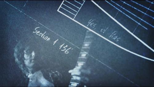 Ld_Zeppelin_video