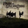 Pain Of Salvation1